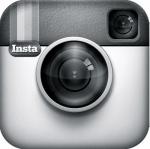 0Logo-Instagram